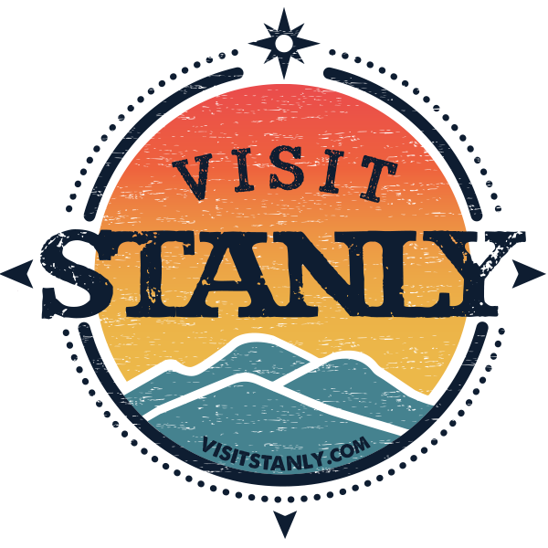 Visit Stanly County, NC